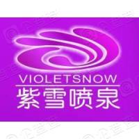 武汉紫雪水景喷泉有限公司