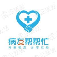 北京瑞崑管理咨询中心(有限合伙)