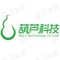 四川红葫芦科技有限公司