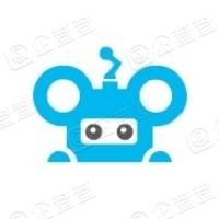 南京阿法贝文化创意股份有限公司
