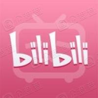 上海幻电信息科技有限公司徐州分公司