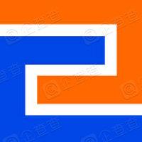 珠海九洲控股集团有限公司
