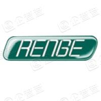 苏州润吉驱动技术有限公司