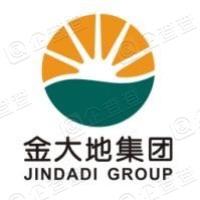 浙江金大地生物工程股份有限公司嘉兴办事处