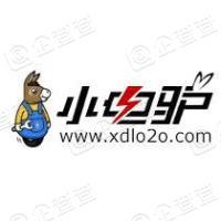 浙江小电驴全网科技有限公司