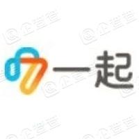 上海合煦信息科技有限公司