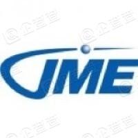 湖南江河机电自动化设备股份有限公司