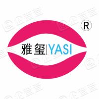 深圳市方利来科技有限公司