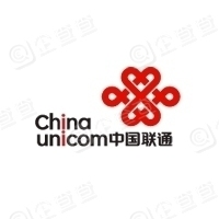 中国联合网络通信有限公司哈尔滨市分公司学府营业厅