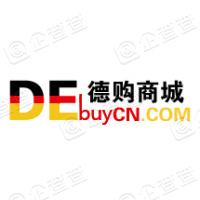 杭州捎客网络科技有限公司