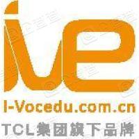 深圳TCL教育科技有限责任公司