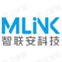 北京智联安科技有限公司