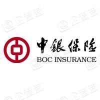 中銀保險有限公司