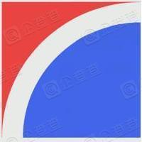 中科实业集团(控股)有限公司