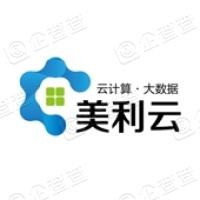 中冶美利云产业投资股份有限公司