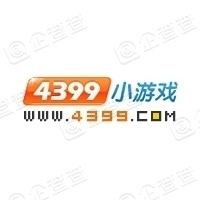 广州四三九九信息科技有限公司