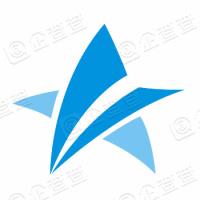 广州微星信息科技有限公司
