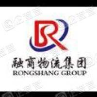 融商物流(天津)集团有限公司