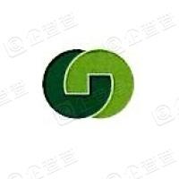 广东广商保险销售股份有限公司