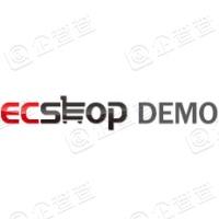 北京志强远大科技发展股份有限公司