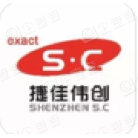 深圳市捷佳伟创新能源装备股份有限公司
