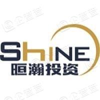 上海晅瀚资产管理中心(有限合伙)