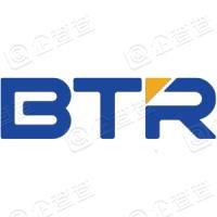 贝特瑞新材料集团股份有限公司