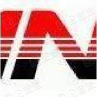 北京新方通信技术有限公司