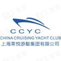 上海莱悦游艇集团有限公司