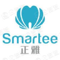 上海正雅齿科科技股份有限公司
