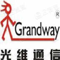 上海光维通信技术股份有限公司