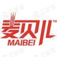 麦贝儿(北京)生物科技股份有限公司