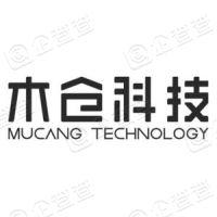 武汉木仓科技股份有限公司