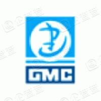 广州市房屋开发建设有限公司潮州分公司