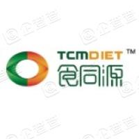 江西省食同源生物科技股份有限公司