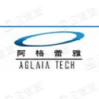 广东阿格蕾雅光电材料有限公司