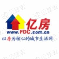 武汉亿房信息网络股份有限公司