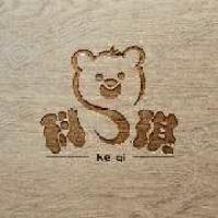 江苏科琪教学设备有限公司