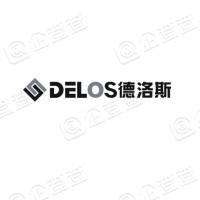 广东德洛斯照明工业有限公司