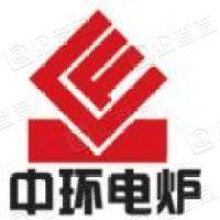 天津中环电炉股份有限公司