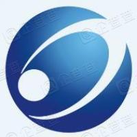 亚能生物技术(深圳)有限公司研发技术中心分公司