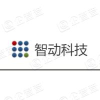 江西汉辰信息技术股份有限公司