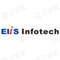 上海怡力信息科技股份有限公司