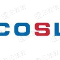 中海油田服务股份有限公司