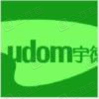 湖南宇德信息科技股份有限公司