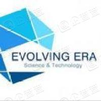 进化时代科技(北京)有限责任公司