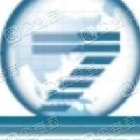 广东七洲科技股份有限公司