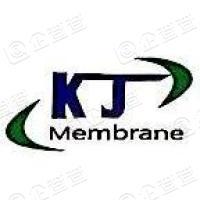 杭州凯洁膜分离技术有限公司