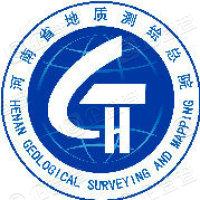 河南省地质测绘总院