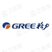 上海格力空调销售有限公司